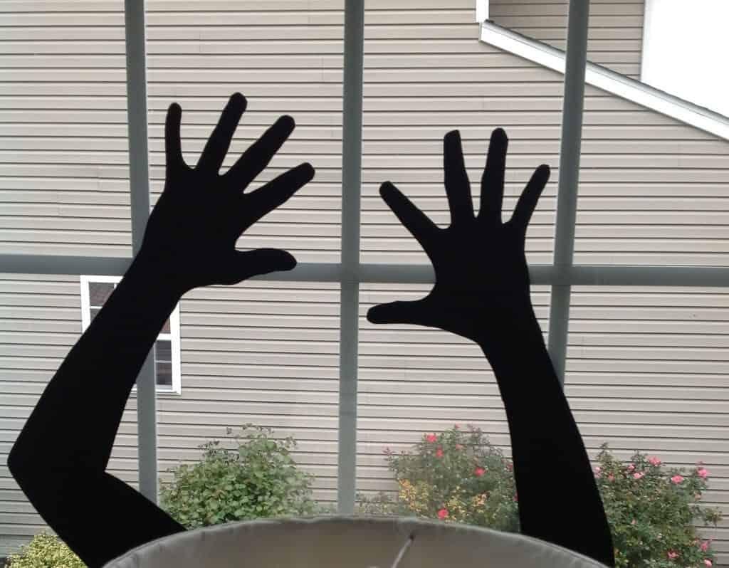 diy-window-silhouettes