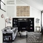 Planning Our Family Room Space
