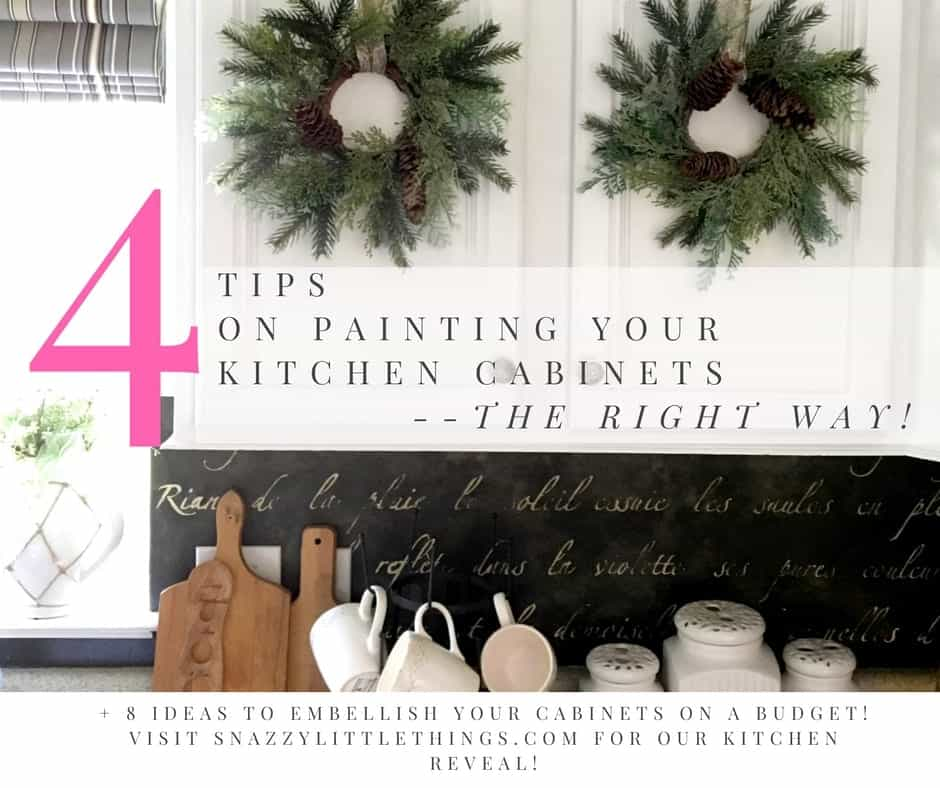 4-tips-paint-your-cabinets-the-right-way