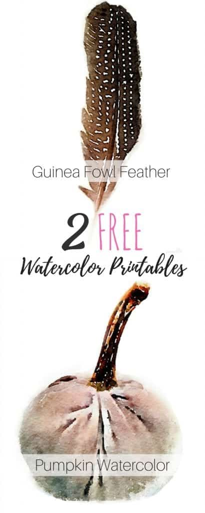 two-free-watercolor-printables-by-snazzylittlethings-com