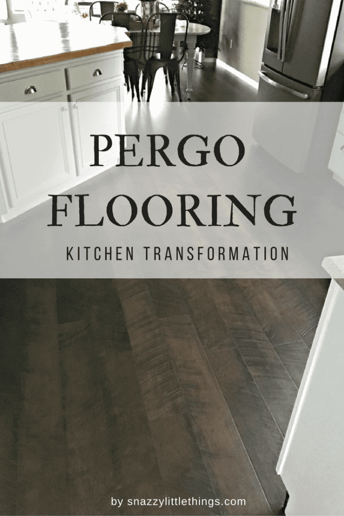 pergo-flooring-kitchen-reveal