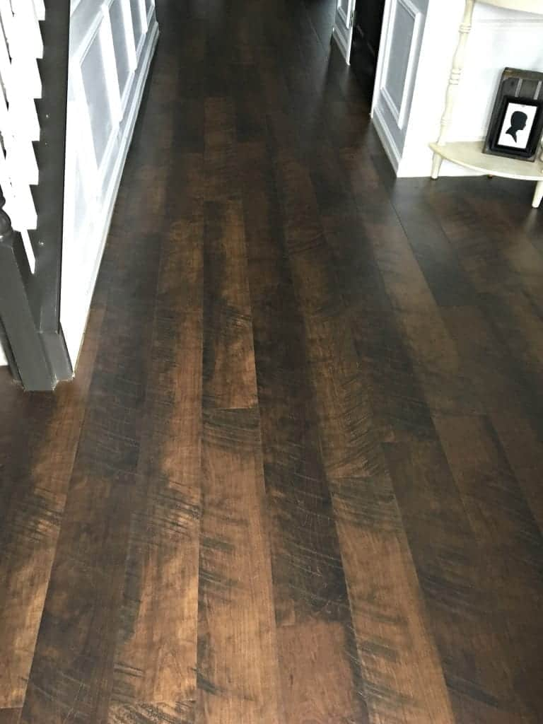 pergo-flooring-foyer-reveal-from-front-door