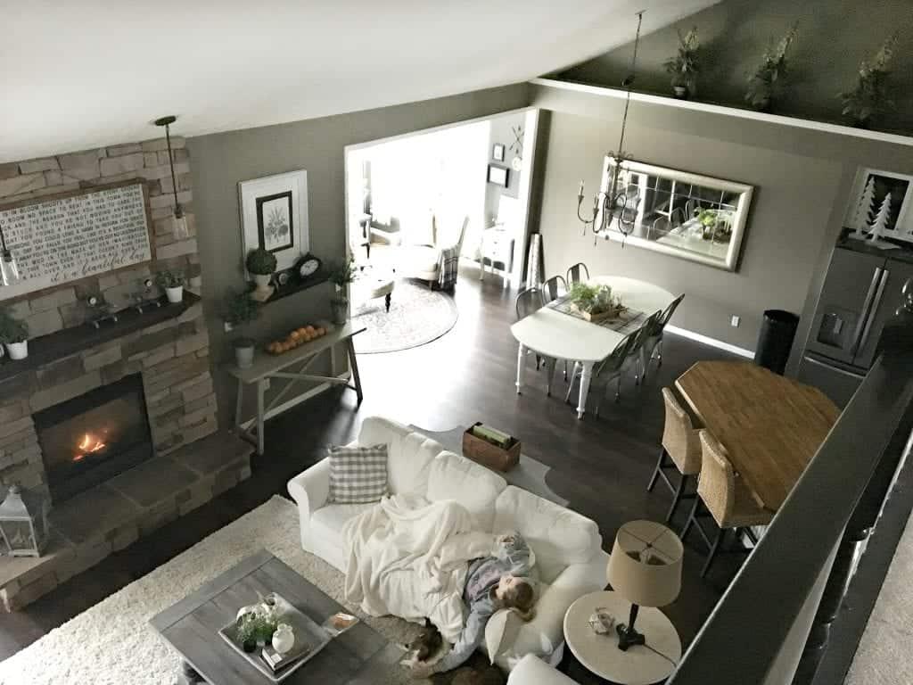 pergo-flooring-reveal-living-area2